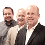 Audiology Systems Grows Team for Southeast Expansion