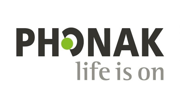 Phonak Holds Pediatric Unilateral Hearing Loss Conference October 23-24