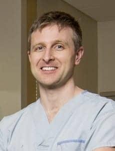 Paul Mick, MD