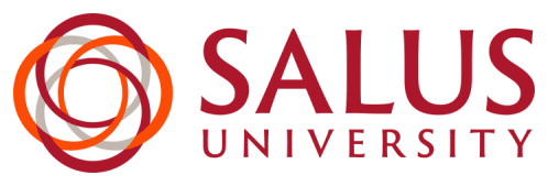 Salus Osborne College of Audiology and IUP Announce Audiology Program Alliance