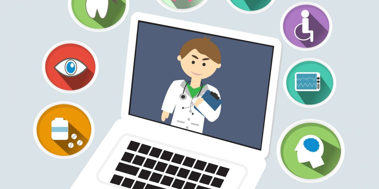 AMA Encourages Telemedicine as Part of 'Med School of the Future'