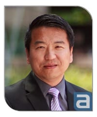 Li Qi, PhD