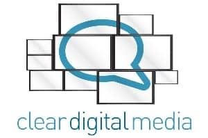 cleardigitalmedia_logo-sml_zpsdxdloflz