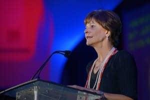 Lucille B. Beck, PhD