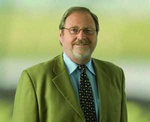 Peer Lauritsen