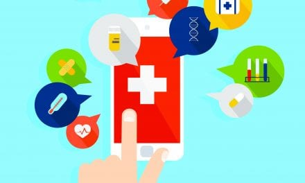 Clinical Benefits of Patient-generated Health Data