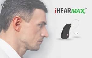 iHearMAX