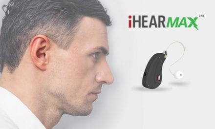 iHear Medical to Provide Hearing Aids to Ameritas Insurance Plans