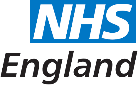 NHS England Launches National Framework for Hearing Services