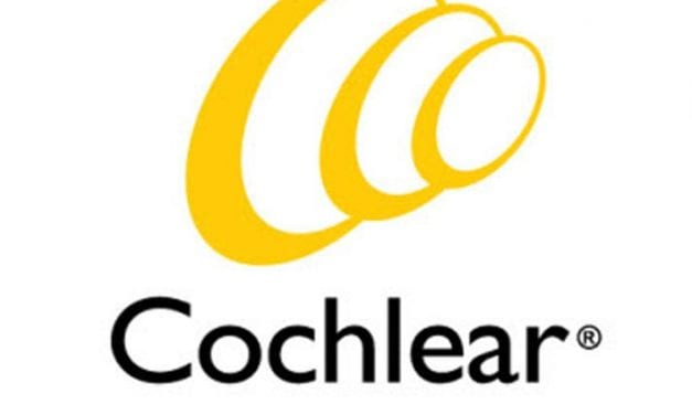 Cochlear Receives FDA Approval for Remote Feature on Nucleus Cochlear Implant System