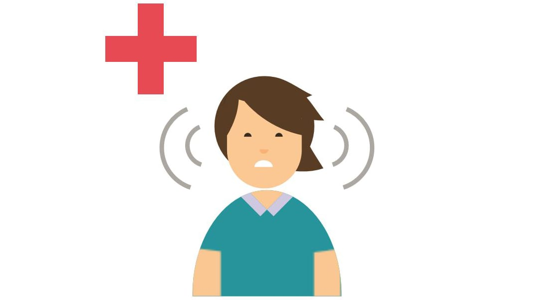 Tinnitus Management Tools Provide Clinician Tips, Patient Resources