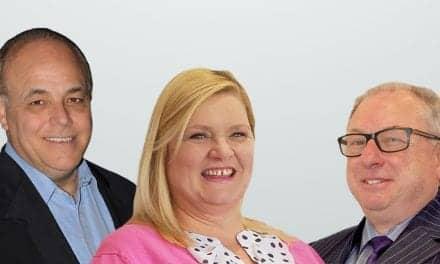 PC Werth Announces Management Changes, New Headquarters