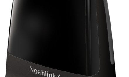 HIMSA to Release Noahlink Wireless for Bluetooth-enabled Aids