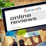 10 Easy and Ethical Ways to Get Online Reviews for Your Hearing Care Practice