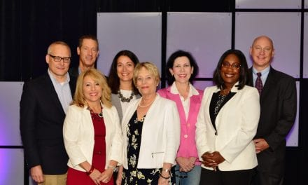 Oticon Marketing Conference Explores Tactics for Growth