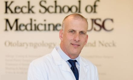 NF2 Trial: An Interview with Rick Friedman, MD, PhD