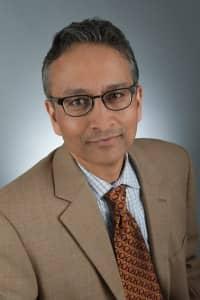 Anil K. Lalwani, MD