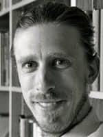 Christopher Cederroth, PhD