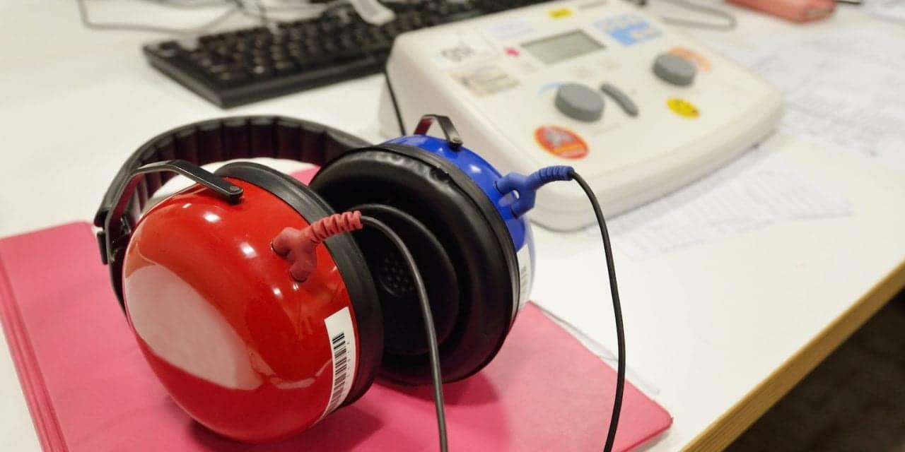 Case Western Reserve University Researchers Seek Volunteers for Audiology Study