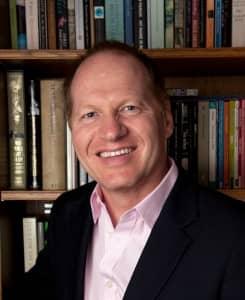 Kevin Munro, PhD