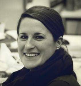 Laura Frangeul, PhD-candidate