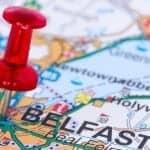 Hearing Healthcare Pilot Program in Ireland 'On Hold'