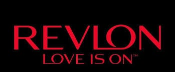 Revlon LOVE IS ON Challenge