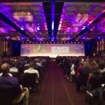 Audigy Team Summit Highlights Innovative Business, Patient Care