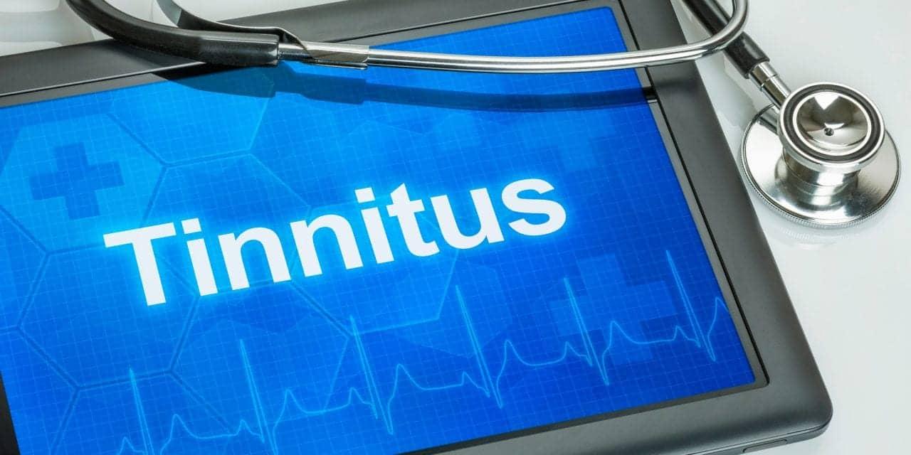 NIDCD Awards $972K Grant to Gateway Biotechnology for Tinnitus Drug Development