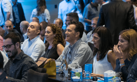 Unitron's Engage 2016 Focuses on Capturing Patients for Life