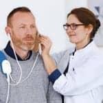 FDA Clears Madsen Zodiac for Immittance Testing