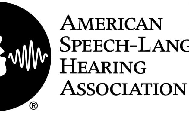 ASHA Poll Shows Many Parents Unaware of Early Signs of Communication Disorders