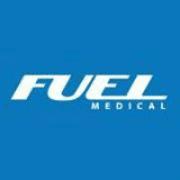 Fuel Medical