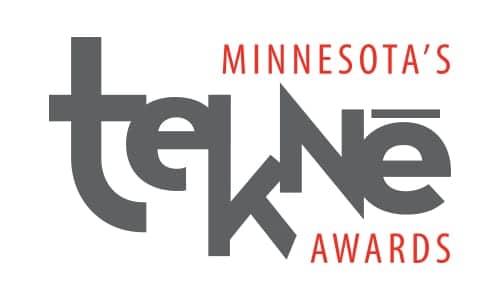 Starkey's Halo 2 Named Finalist for 2016 Tekne Award