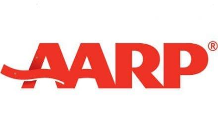 AARP Emphasizes Need for Low-priced Hearing Aids