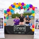Audigy Group Recognized for Community Outreach