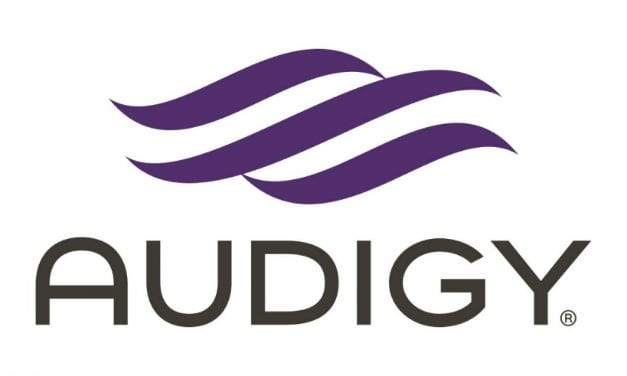Audigy Holds Virtual Community Summit Event on September 24-25