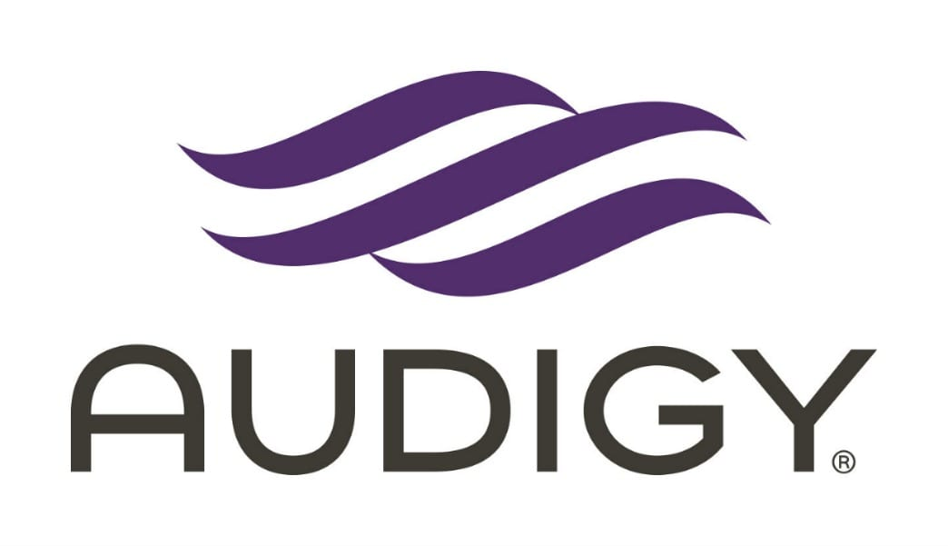 Audigy Medical Partners with Everseat