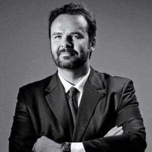 Christophe Fond