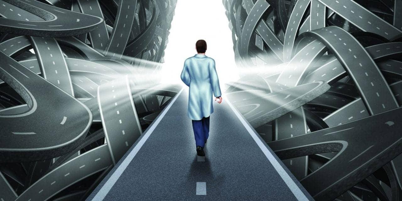 The Final Word: Van Vliet's 5-year Predictions for Hearing Healthcare
