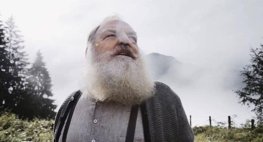 Sonova's Hearing Loss Film Portraits Win Awards in Cannes