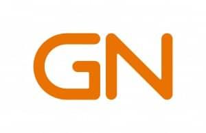 GN Audio