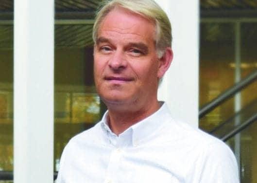 Jan Metzdorff Appointed New President of Phonak US