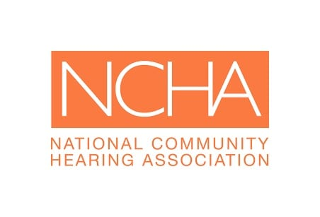 Hearing Care in UK: NCHA Responds to Review of NHS