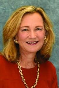 Nancy Tye-Murray, PhD