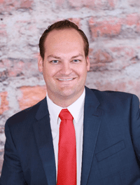 Listen Technologies Names Steve Thunder Hearing Loop Sales Engineer