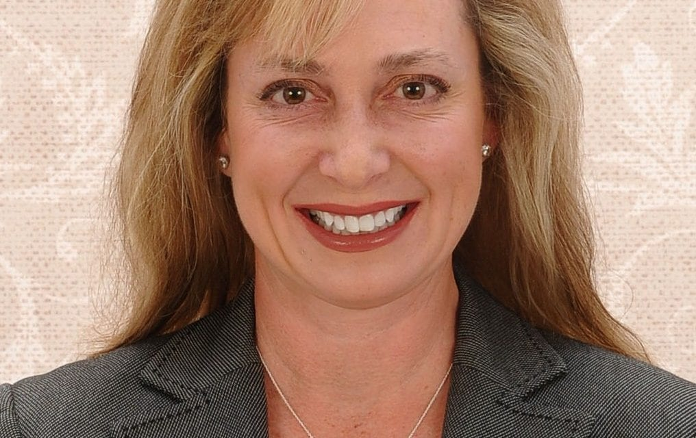 VARTA Names Michelle Martucci Regional Sales Manager