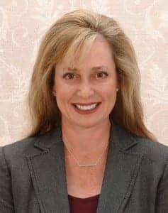 Michelle Martucci