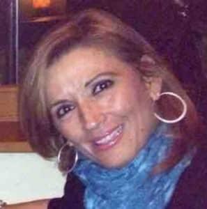 Aixa E. Perez-Rosa