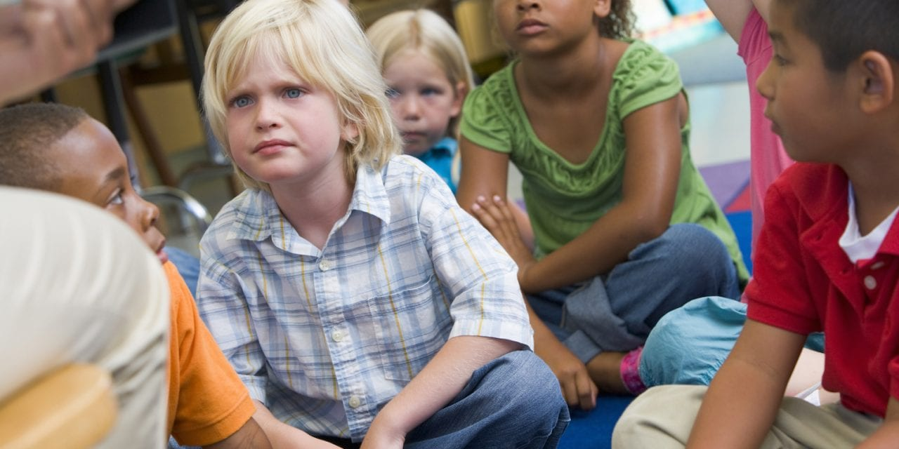 New Bills in California, Nevada Aim to Make Hearing Aid Coverage for Children Mandatory